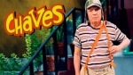 chaves_logo-550x310