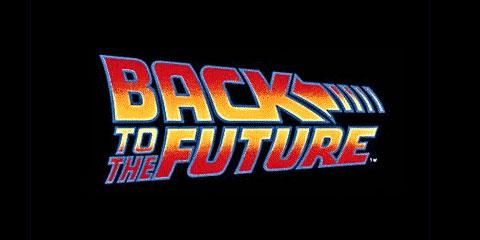 De-volta-para-o-futuro
